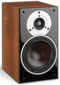 Another one of the best bookshelf speakers for the money