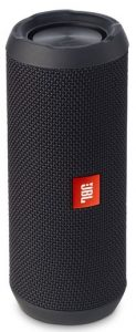 A nice portable speaker with Bluetooth by JBL