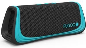 The best waterproof Bluetooth speaker under 200 dollars