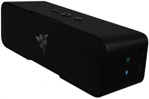 Razer's high-quality speaker with Bluetooth under $200