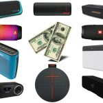 The Best Bluetooth Speakers for Under $200