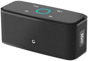 A great Bluetooth speaker under 50 dollars