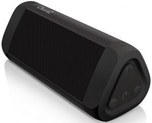 Another popular under 50 dollar speaker with Bluetooth