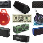 The Best Bluetooth Speakers for Under $50