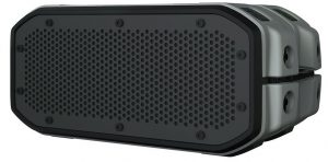 Braven's best Bluetooth speaker under $100
