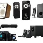 The Top 10 Best Speakers for Gaming