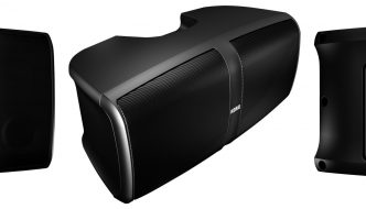 Korg KONNECT Portable Stereo PA System Speaker Review