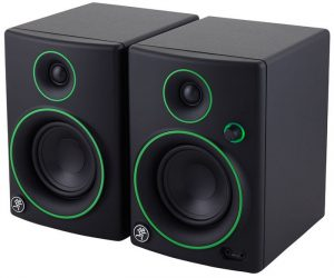 Another one of the best studio monitor speakers under $200 dollars