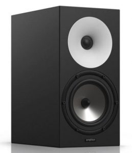 The best passive studio monitors