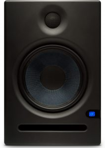 PreSonus best studio monitors under $500