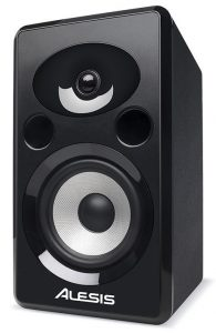 Alesis best passives studio monitors