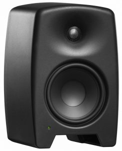 The last pair of $500 or less studio monitors we'll recommend