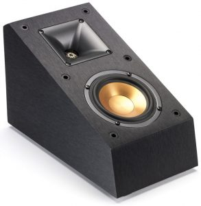 These will fit nicely in your vinyl turntable setup