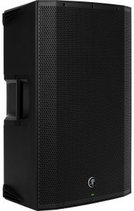 This is a great speaker for your home if you entertain a lot