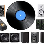 The Top 10 Best Speakers for Listening to Vinyl