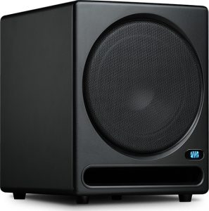 Another one of the best studio subwoofers