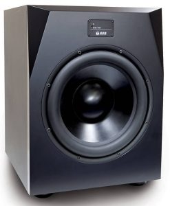 Another Adam Audio subwoofer to buy