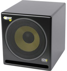 A great budget-friendly subwoofer for those wanting to save