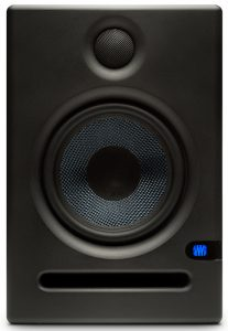 PreSonus' appearance in our guide