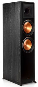 The best floorstanding speakers in our opinion