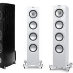The Top 10 Best Floor Standing Speakers in the Market