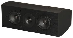 Pioneer caps off our best center-channel speaker guide